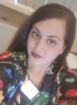 Katerina, 32  , Saint Petersburg