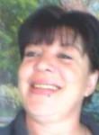 Nadezhda, 50  , Kuvshinovo