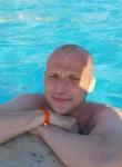 Andrey, 30  , Orekhovo-Zuyevo