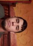 Javier, 21  , Talladega