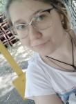 Alya , 27, Chelyabinsk