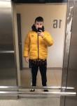 Aleksandr, 19, Zheleznodorozhnyy (MO)