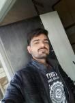 Prakash Joshi, 22  , Porbandar