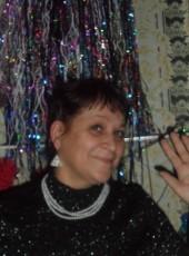 Marina, 60, Russia, Novokuznetsk