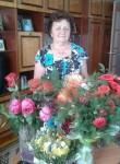 Nadezhda, 65, Dyurtyuli