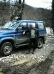 vitor, 51  , Korenovsk