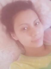 Дарья, 30, Россия, Владивосток
