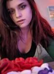 Ekaterina, 23  , Rahachow