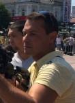 Aleksey, 41, Simferopol
