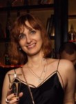 Anna, 38, Kaluga