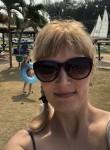 Natalia , 36  , Pirovskoye