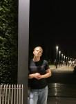 Egor, 25, Krasnodar