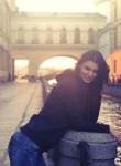Leska, 26, Saint Petersburg