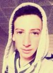 senergulec, 25  , Turkmenabat
