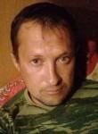 Aleksey, 40, Omsk