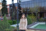 Galina  Rakhmanova, 36 - Just Me Photography 3