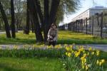 Galina  Rakhmanova, 36 - Just Me Photography 2