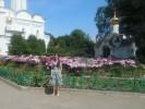 Galina  Rakhmanova, 36 - Just Me Photography 6