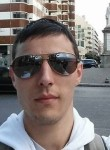 Pavel, 26  , Klaipeda