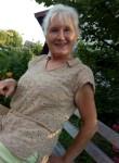 Nelli, 63  , Kiev
