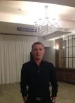 Denis, 31 год, Томск