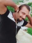 Shariq, 29, Karachi