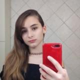 ΝΑΤΑΛΙΑ , 18  , Thessaloniki