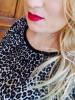 Tanya Zelinskaya, 28 - Just Me Photography 1