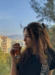 Fidan, 24, Ankara