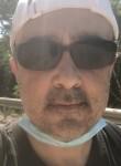 carlosreus, 42, Cambrils