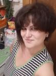 Mariya, 34  , Pavlohrad