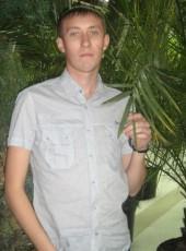 Roman, 30, Russia, Solikamsk