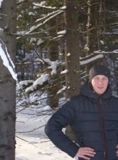Bogdan , 26, Ukraine, Kharkiv