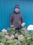 Vladimir, 31, Kamen-na-Obi