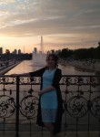 Елена, 21 год, Полевской