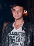 Artyem, 25, Barnaul