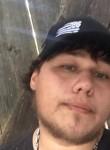 Shane, 19  , Asheville