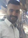Hasan, 26  , Nizip