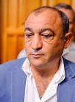 Aleksan, 49  , Yablonovskiy