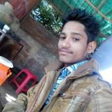 JayeshJB, 18  , Un (Gujarat)