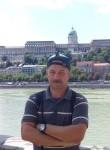 Vasiliy , 50  , Uzhhorod