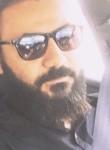 Имад, 34, Bawshar
