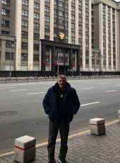 Oleg , 58, Russia, Vladivostok