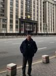Oleg , 58  , Vladivostok
