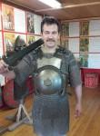 Aleksandr, 43  , Kogalym