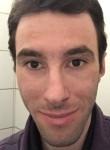 matteo zinelli, 30  , Sarezzo