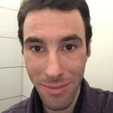 matteo zinelli, 32  , Sarezzo