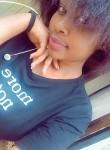 vanessa, 23  , Mbeya