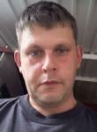 Wolfgang Elwert, 39  , Menden