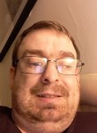 David Howell , 37  , Scalby